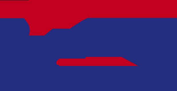 Grundschule Ländchenweg