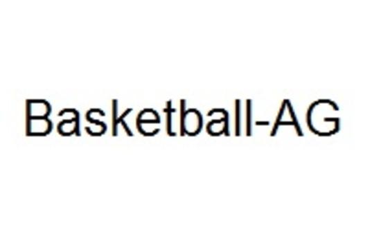 basketball-ag.jpg