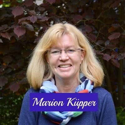 marion_kuepper.jpeg
