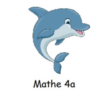 mathe_4a.jpg