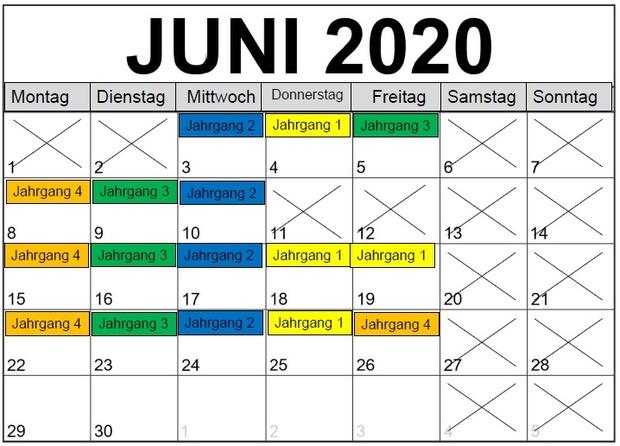 kalenderjuni.jpg