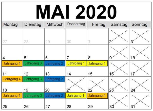 kalendermai.jpg
