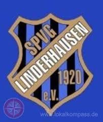 linderhausen_fussball.jpg